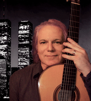 classical guitar players with broken nails harry pellegrin. Black Bedroom Furniture Sets. Home Design Ideas